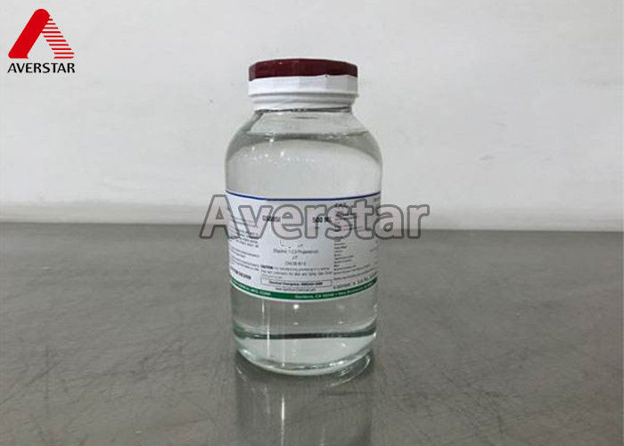 Liquid Form Pesticide Intermediates Pinacolone TC Solvent And Extractant For Herbicide Production