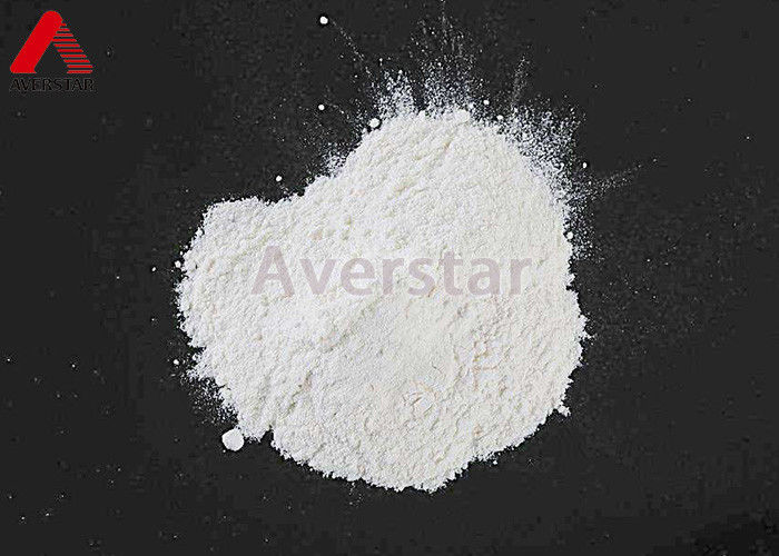 42.04MW Intermediates Chemistry , Farm Chemicals Intermediate Hydrogen Cyanamide 50% SL